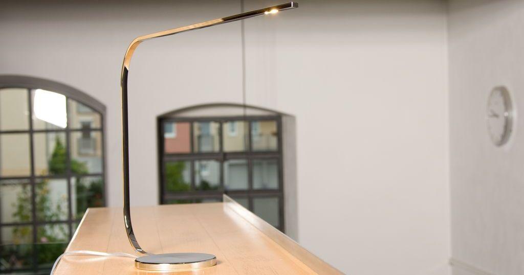 Filigrane lampen lieht shop for Lampen hochwertig