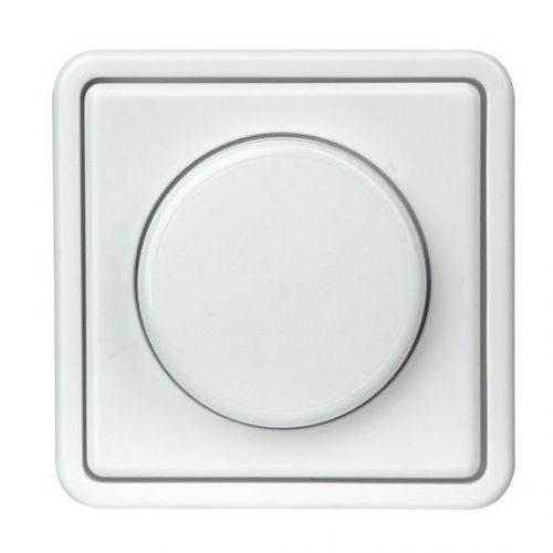 Luminaire accessories