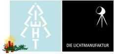 LIEHT - Die Lichtmanufaktur