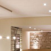 Basic lighting