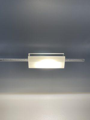 LIEHT Designleuchten Opalglas für Pendelleuchte LEICHTSINN