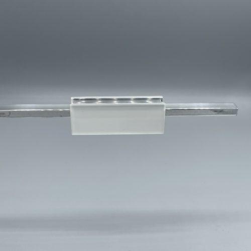 LIEHT design lights opal glass for pendant light LEICHTSINN